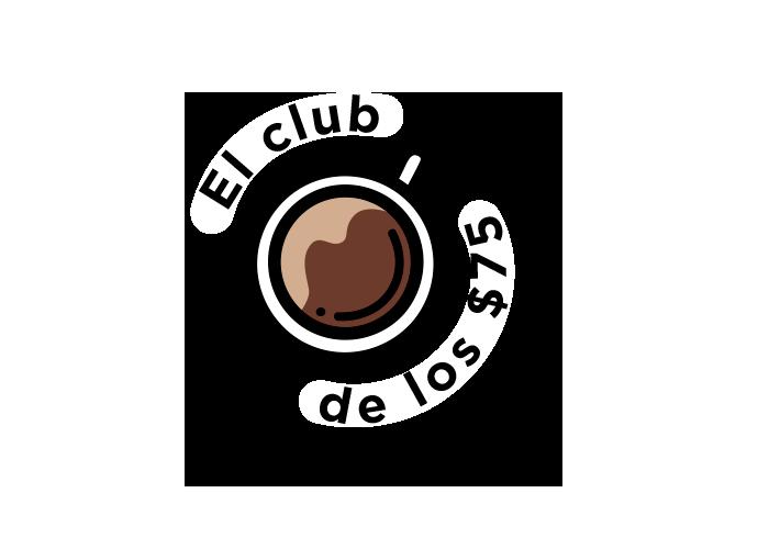 el club de los 75